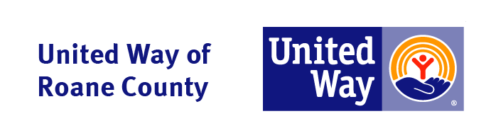 United Way of Roane County
